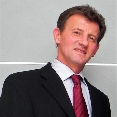 Dr. Eppel Manfred