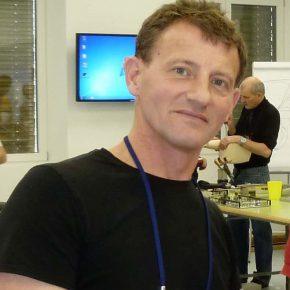 Dr. Eppel Unfallchirugie Salzburg