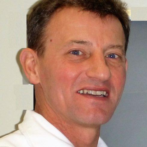 dr. eppel chirurg österreich