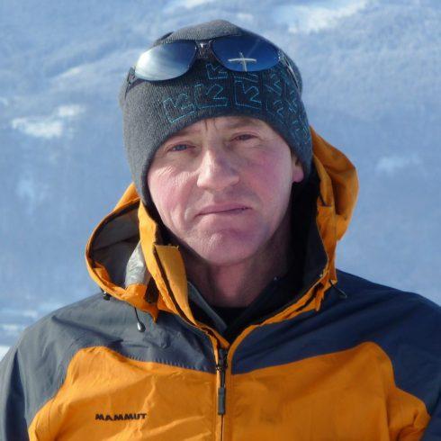Dr. Eppel Manfred, Unfallchirurg web slider
